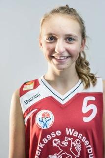 Marlene Stechl
