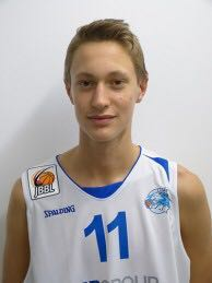 Vincent Beckmann