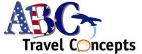 ABC Travel Concepts