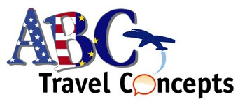 ABC Travel Concepts