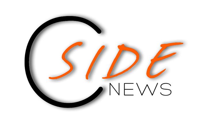 Courtside-News